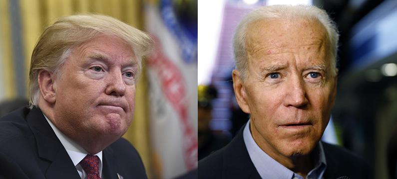 Trump v Biden_1557085566483.jpg.jpg