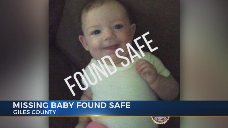 baby found safe_1556768613865.JPG.jpg