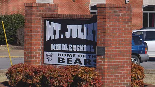 Mt. Juliet Middle School_23360