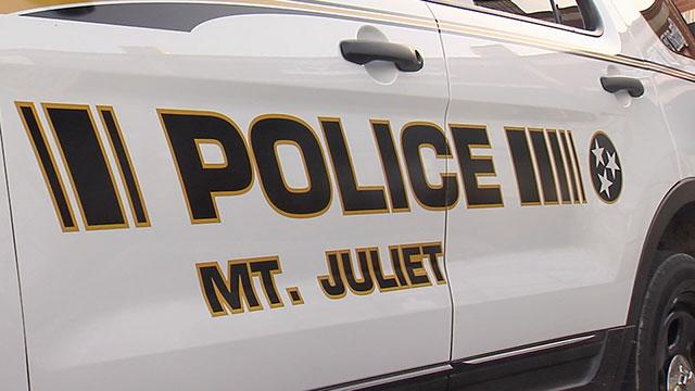 mt juliet police generic_1530672906578.jpg.jpg