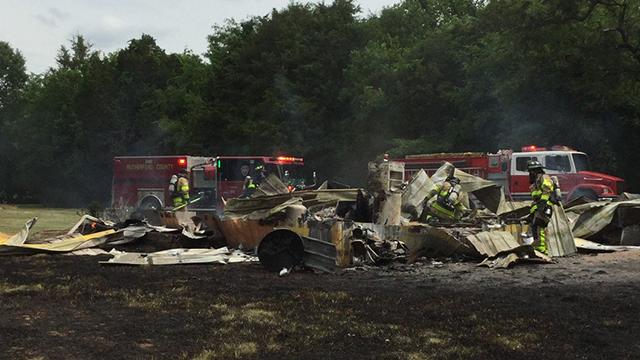 rutherford arson web 3_1559252948489.jpg.jpg