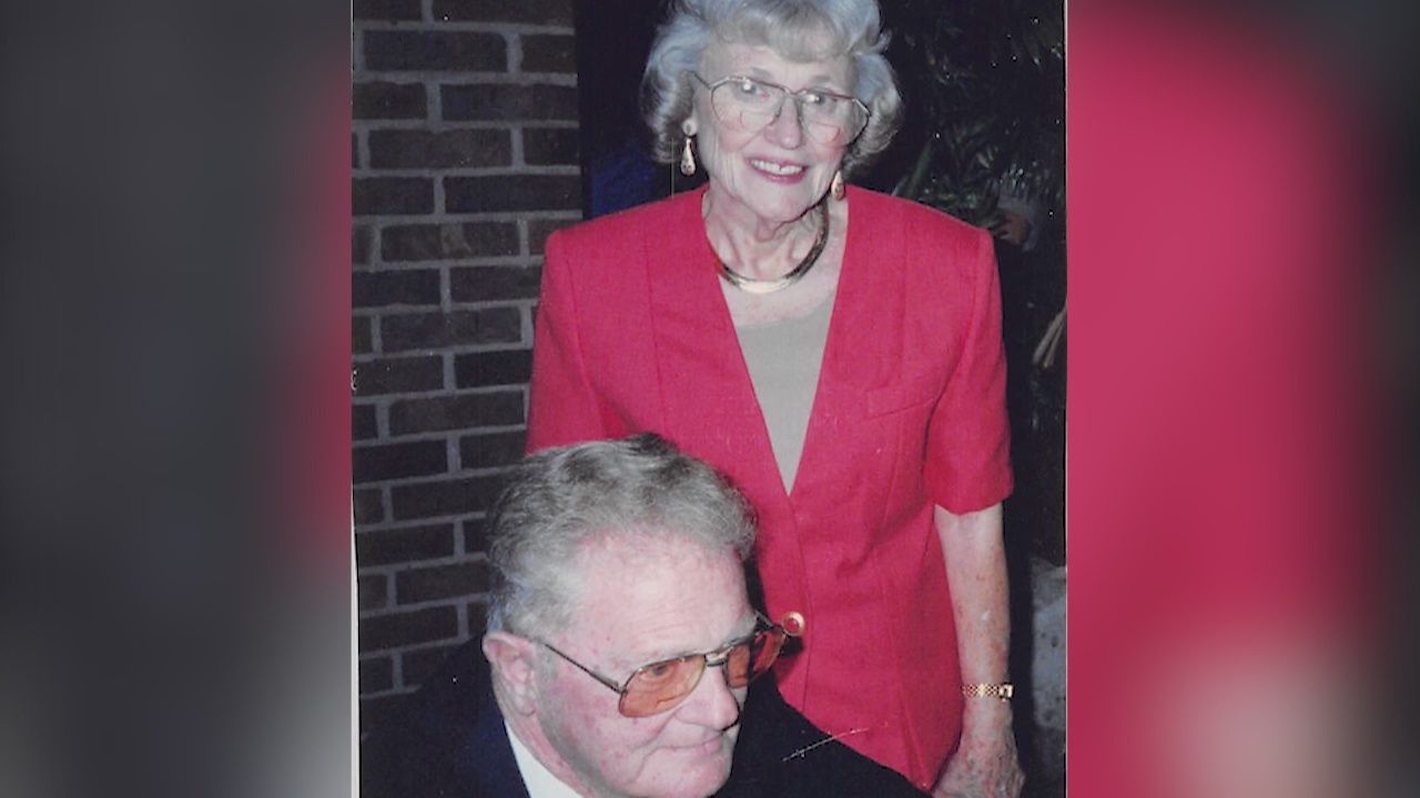 Cold_Case__William_and_Ina_Campbell_1_20180712233416