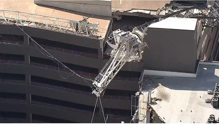 Crane on apartment in Dallas_1560116015898.JPG.jpg