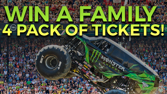 MONSTERJAM_TICKETS_640x360_1559941190749.png