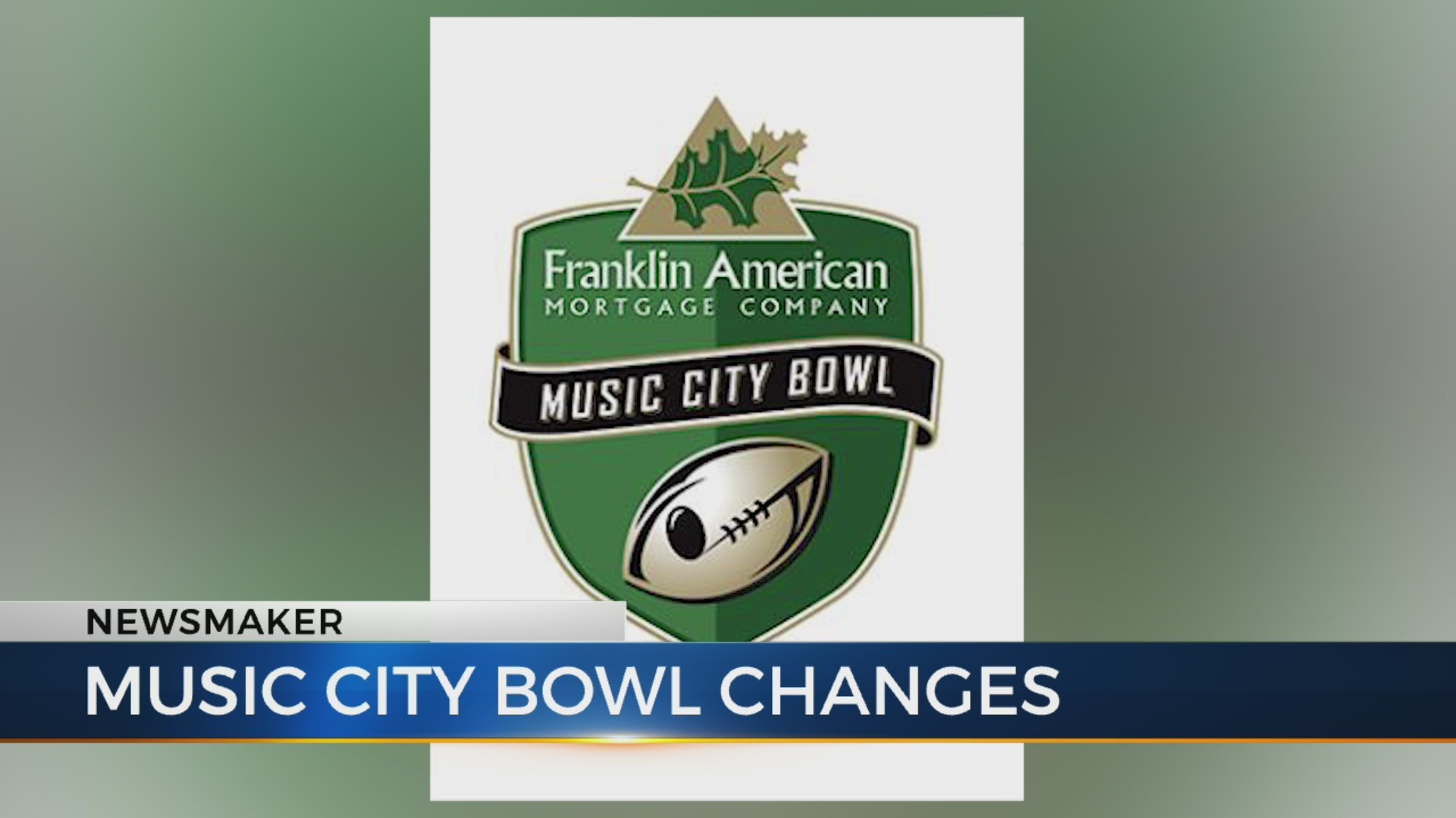 Newsmaker__Music_City_Bowl_changes_0_20190610165500