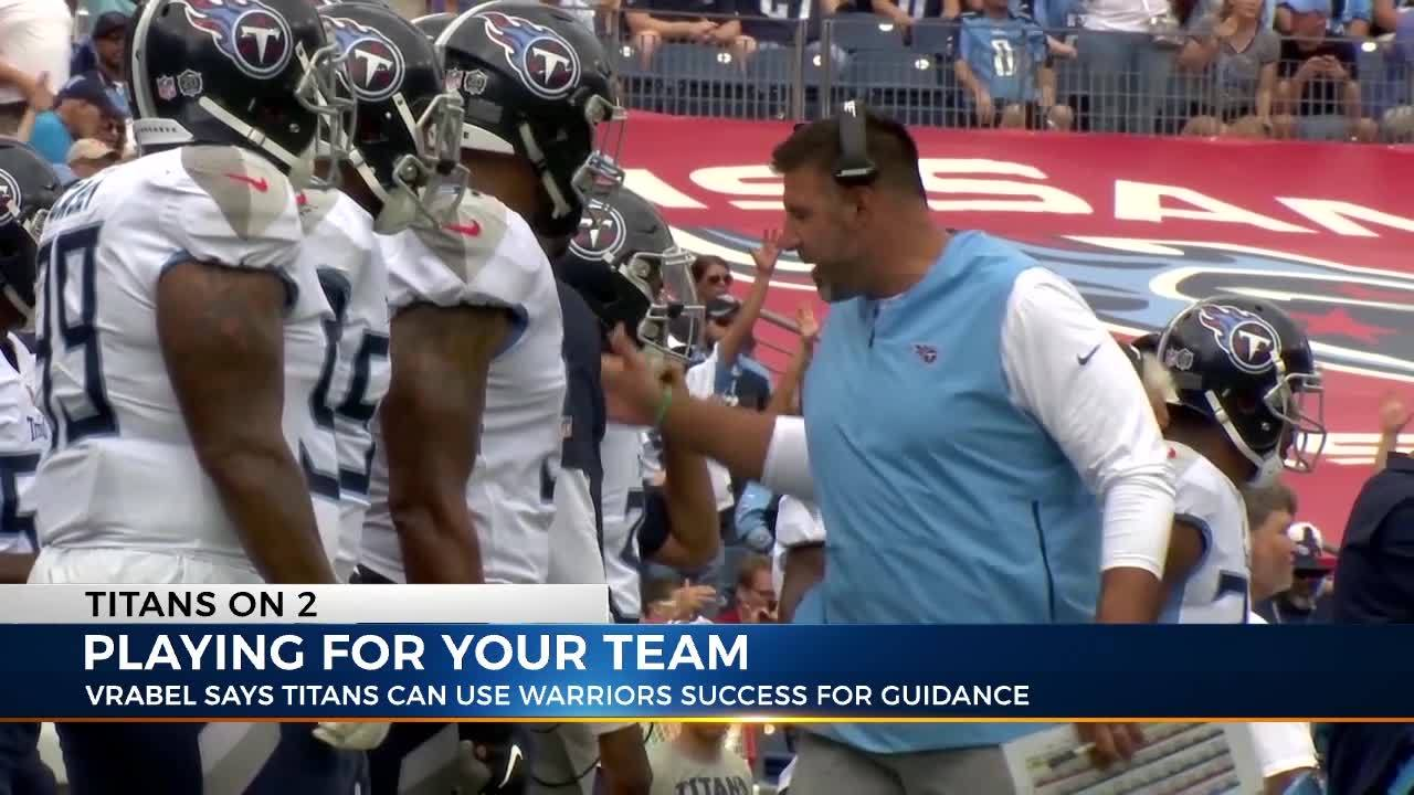 Warriors_set_example_for_Tennessee_Titan_3_20190614004859