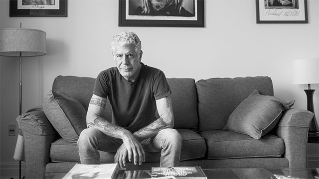 anthony bourdain cnn web_1559391431862.jpg.jpg