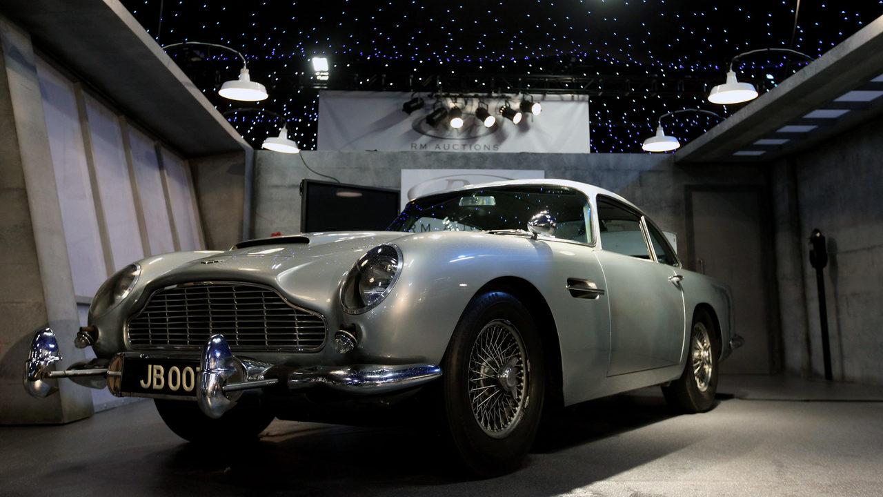 aston martin bond car_1560421674357.jpg_493940_ver1.0_1280_720_1560478137632.jpg.jpg