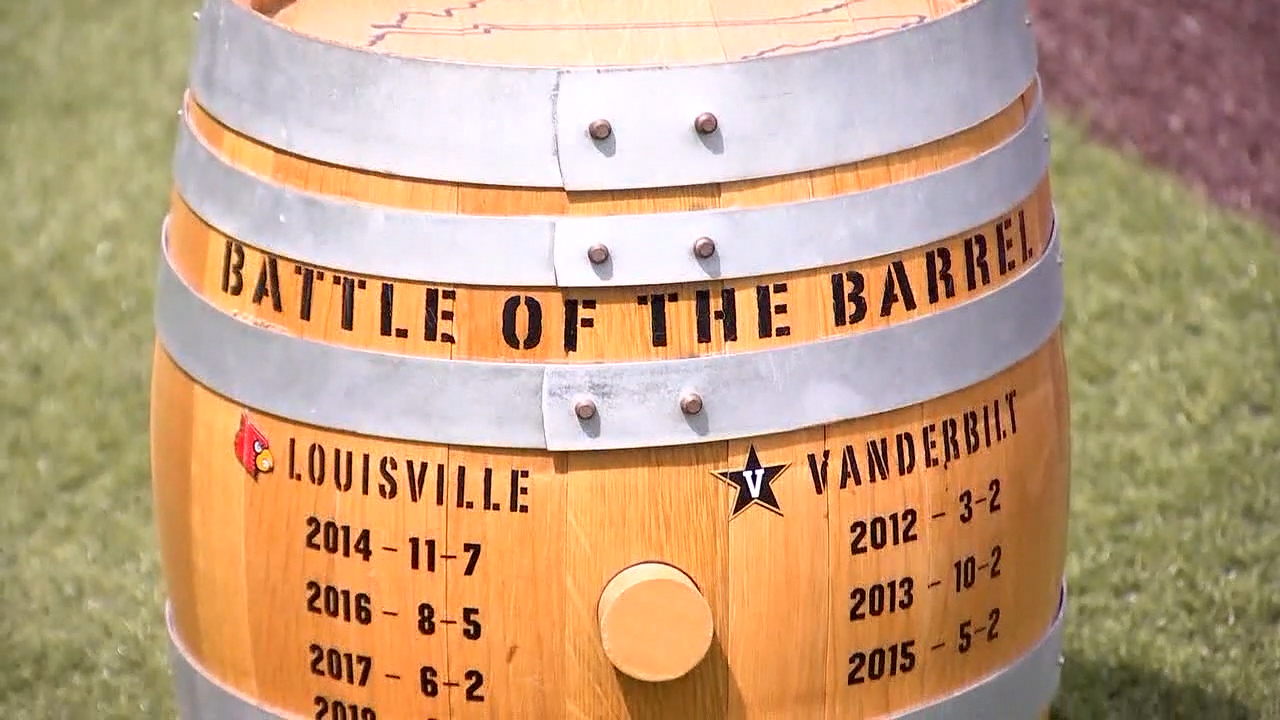 battle of the barrel_1560309179922.jpg.jpg