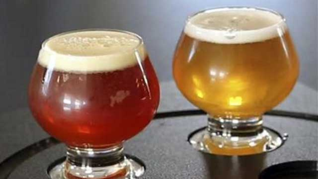 Beer Generic_246044