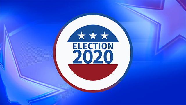 election 2020 ap generic_1560284960077.jpg.jpg