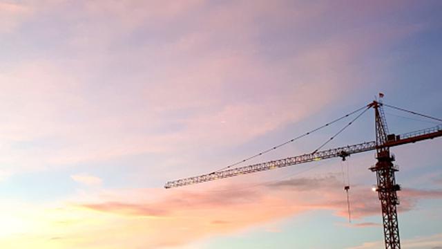 crane generic