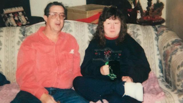 missing ohio couple ap web_1560017816760.jpg.jpg