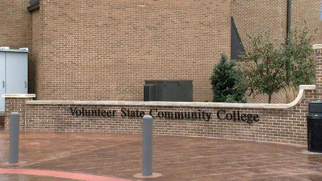 Volunteer State Community College_223311