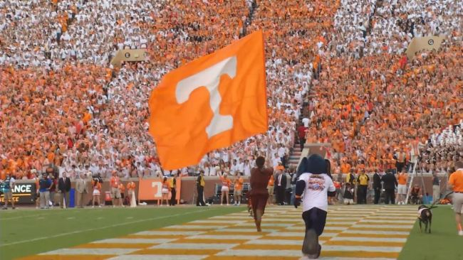 University of Tennessee generic Neyland Stadium_310862