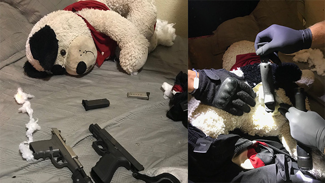teddy bear guns web _1560814465736.jpg.jpg