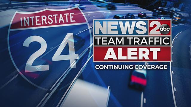 I-24 alert generic