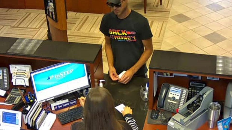 Suspected-bank-robber
