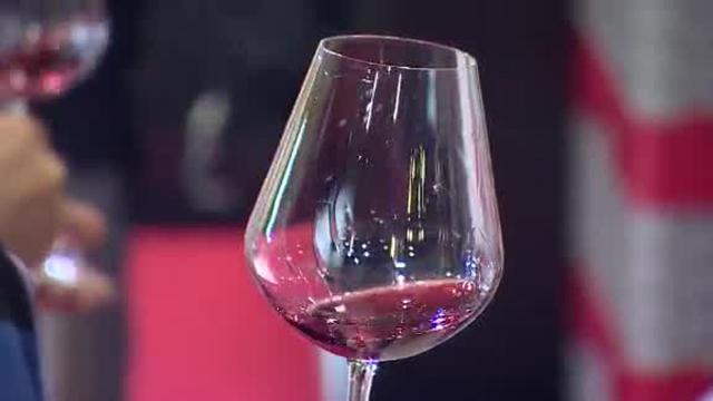 wine generic