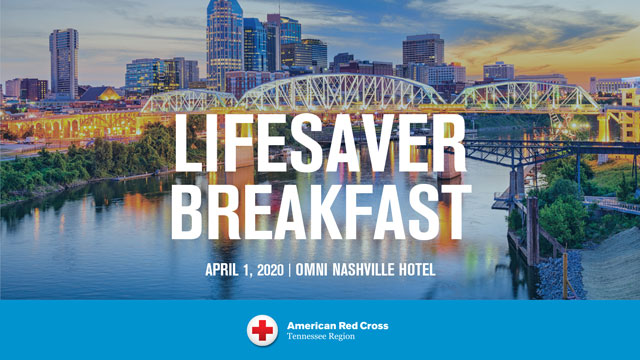 Lifesaver Breakfast