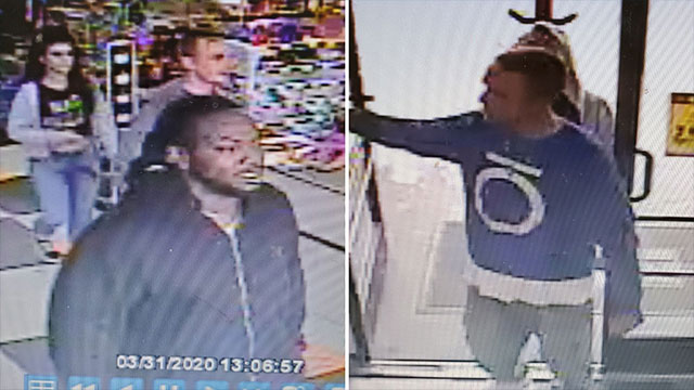 dollar-general-arson-suspects