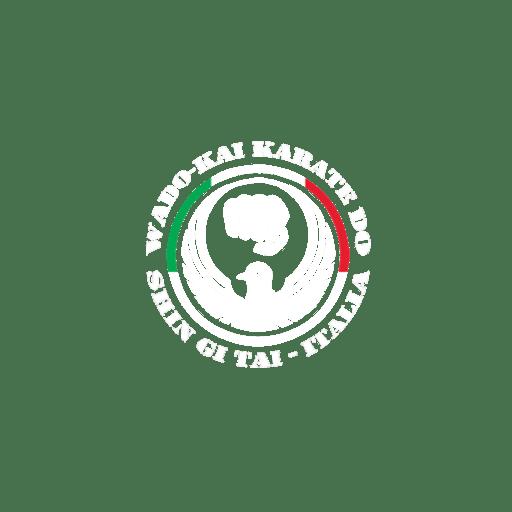 Associazione WKSI