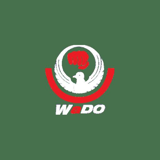 JKF Wadokai