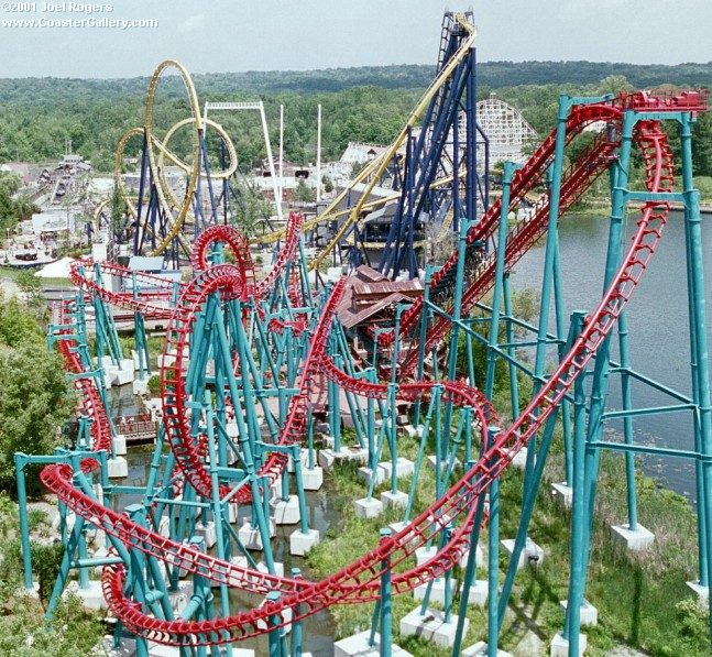 The story of Geauga Lake's downfall is infuriating | Bottlegate