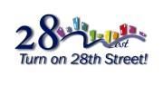 28West logo