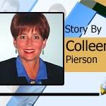 colleen_pierson