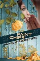Paint Chips cover