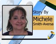 michele_smith-aversa