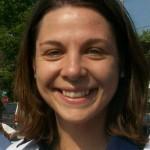 Portia McLean,Walmart store manager