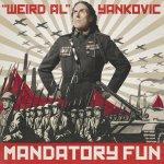 Mandatory-Fun
