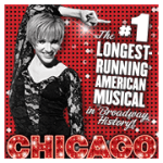 chicago-show-image
