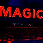 Magic-City-2eee30-e1410298974399