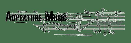 adventure-music-logo-cutout-536x176