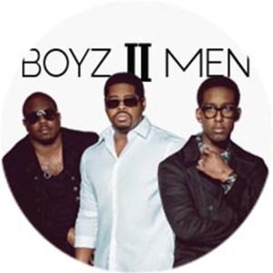 12_boyz_2_men_circle0