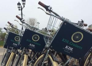 kdl-cruisers-egr