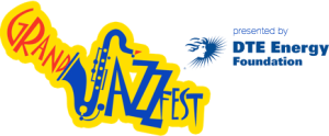 grand-jazz-logo