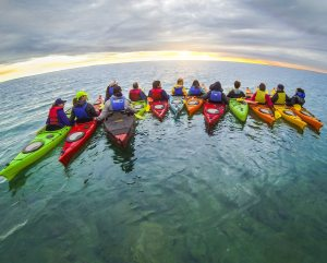 great-turtle-kayak-tours-