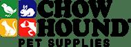 Chow-Hound-Logo-Color-200w