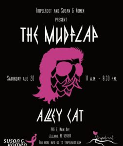 mudflap the alley cat