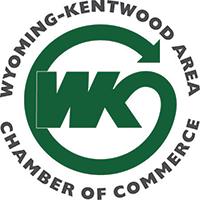 wkacc-logo