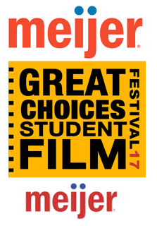 kelloggsville student finalist in 2017 meijer great choices film