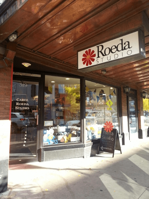 7d90a33b686 Grand Rapids-based Roeda Studio will be opening at store at Woodland Mall