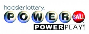 powerball_power_play