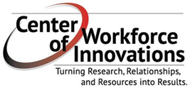 Center of Workforce Innovations