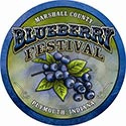 Blueberry-Logo-2012