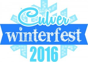 winterfest_logo__low_-300x211